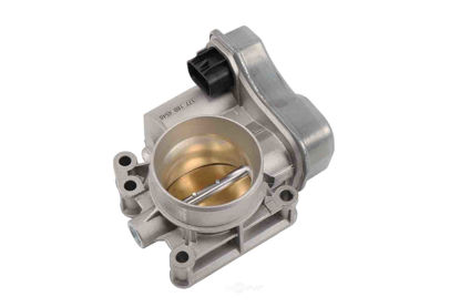 Picture of 12568796 Fuel Injection Throttle Actuator  By ACDELCO GM ORIGINAL EQUIPMENT CANADA