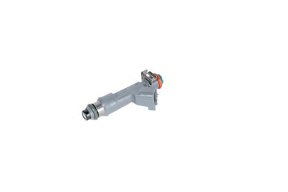 Picture of 12613163 Fuel Injector  By ACDELCO GM ORIGINAL EQUIPMENT CANADA