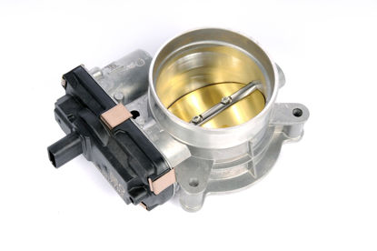 Picture of 12617792 Fuel Injection Throttle Body  By ACDELCO GM ORIGINAL EQUIPMENT CANADA