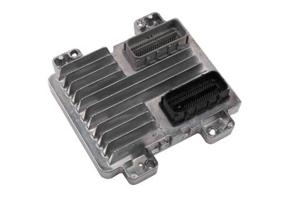 Picture of 12625455 Engine Control Module  By ACDELCO GM ORIGINAL EQUIPMENT CANADA