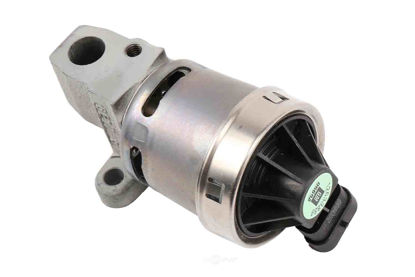 Picture of 12633889 EGR Valve  By ACDELCO GM ORIGINAL EQUIPMENT CANADA