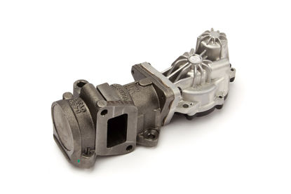 Picture of 12660270 EGR Valve  By ACDELCO GM ORIGINAL EQUIPMENT CANADA