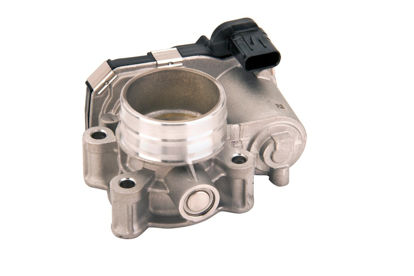 Picture of 12671379 Fuel Injection Throttle Body  By ACDELCO GM ORIGINAL EQUIPMENT CANADA