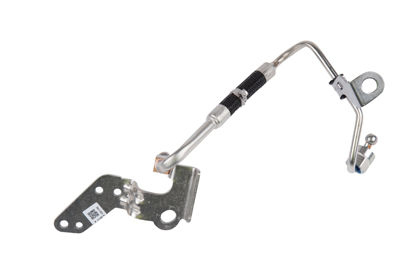 Picture of 12671745 Fuel Feed Line  By ACDELCO GM ORIGINAL EQUIPMENT CANADA