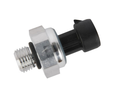 Picture of 12674782 Engine Oil Pressure Sensor  By ACDELCO GM ORIGINAL EQUIPMENT CANADA