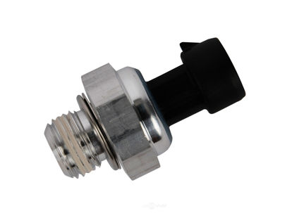 Picture of 12677836 Engine Oil Pressure Sensor  By ACDELCO GM ORIGINAL EQUIPMENT CANADA