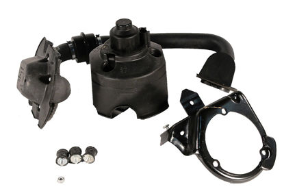 Picture of 19303240 Secondary Air Injection Pump  By ACDELCO GM ORIGINAL EQUIPMENT CANADA