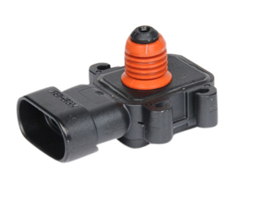 Picture of 213-4658 Manifold Absolute Pressure Sensor  By ACDELCO GM ORIGINAL EQUIPMENT CANADA