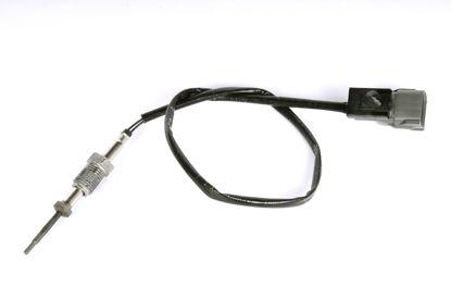 Picture of 213-4696 EGR Valve Temp Sensor  By ACDELCO GM ORIGINAL EQUIPMENT CANADA