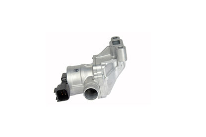 Picture of 214-2123 Secondary Air Injection Check Valve  By ACDELCO GM ORIGINAL EQUIPMENT CANADA