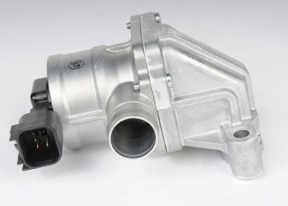 Picture of 214-2151 Secondary Air Injection Check Valve  By ACDELCO GM ORIGINAL EQUIPMENT CANADA