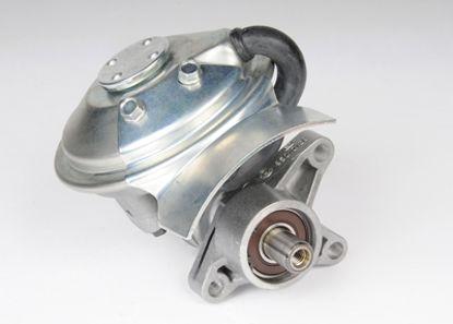 Picture of 215-479 Vacuum Pump  By ACDELCO GM ORIGINAL EQUIPMENT CANADA