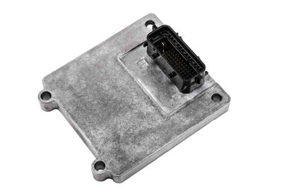 Picture of 24252114 Transmission Control Module  By ACDELCO GM ORIGINAL EQUIPMENT CANADA