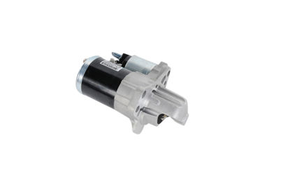Picture of 12644788 Starter Motor  By ACDELCO GM ORIGINAL EQUIPMENT CANADA