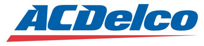Picture of 13597235 Alternator  By ACDELCO GM ORIGINAL EQUIPMENT CANADA