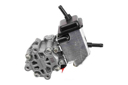Picture of 13577682 Power Steering Pump  By ACDELCO GM ORIGINAL EQUIPMENT CANADA