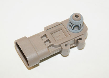 Picture of 12247409 Fuel Tank Pressure Sensor  By ACDELCO GM ORIGINAL EQUIPMENT CANADA