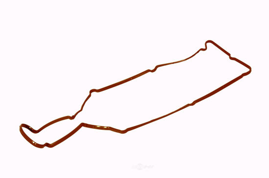 Picture of 12576395 Engine Valve Cover Gasket  By ACDELCO GM ORIGINAL EQUIPMENT CANADA