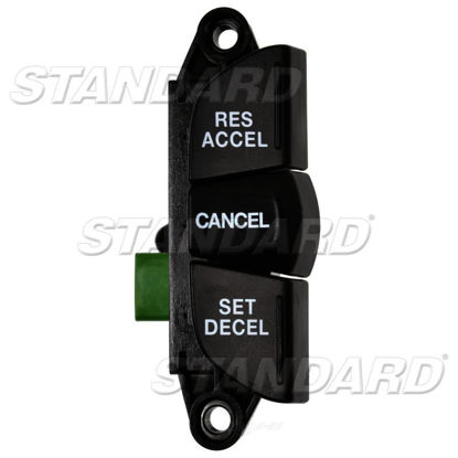 Picture of CCA1130 Cruise Control Switch  By STANDARD MOTOR PRODUCTS