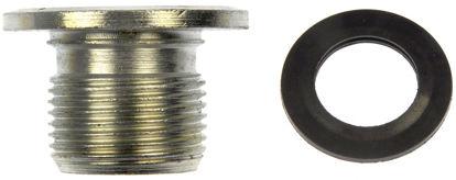 Picture of 090-151.1 Engine Oil Drain Plug  By DORMAN-AUTOGRADE