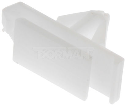Picture of 700-036 Molding Retainer  By DORMAN-AUTOGRADE