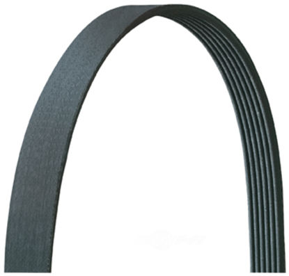 Picture of 4PVK0815 Serpentine Belt  By DAYCO IMPORTS