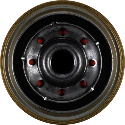 Picture of XG16 Spin-On Full Flow Oil Filter  By FRAM EXTENDED GUARD FILTERS