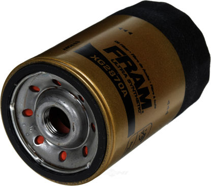 Picture of XG2870A Spin-On Full Flow Oil Filter  By FRAM EXTENDED GUARD FILTERS