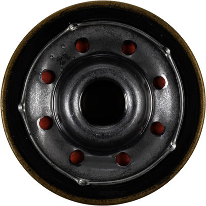 Picture of XG3387A Spin-On Full Flow Oil Filter  By FRAM EXTENDED GUARD FILTERS