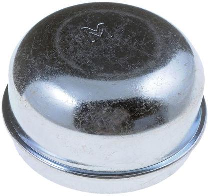 Picture of 13973 Wheel Bearing Dust Cap  By DORMAN-HELP