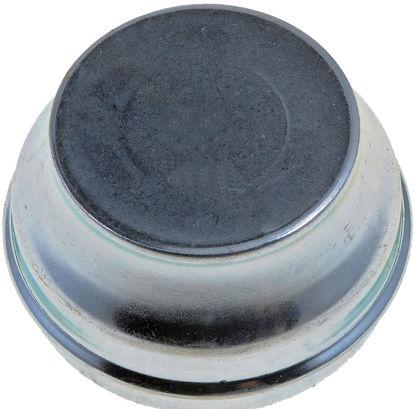 Picture of 13974 Wheel Bearing Dust Cap  By DORMAN-HELP