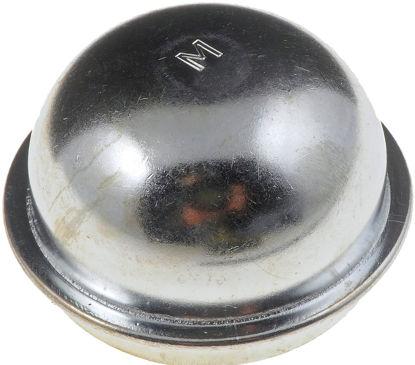 Picture of 13975 Wheel Bearing Dust Cap  By DORMAN-HELP