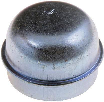 Picture of 13976 Wheel Bearing Dust Cap  By DORMAN-HELP