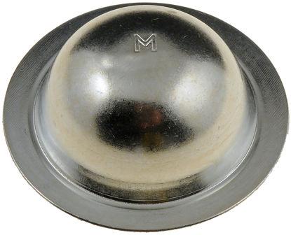 Picture of 13977 Wheel Bearing Dust Cap  By DORMAN-HELP