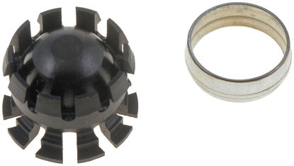 Picture of 14043 Manual Trans Shift Cable Bushing  By DORMAN-HELP