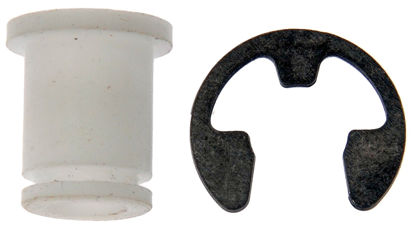 Picture of 14073 Auto Trans Shift Cable Bushing  By DORMAN-HELP