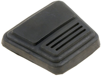 Picture of 20734 Clutch Pedal Pad  By DORMAN-HELP