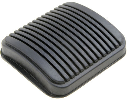 Picture of 20780 Brake Pedal Pad  By DORMAN-HELP