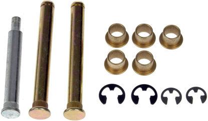 Picture of 38479 Door Hinge Pin & Bushing Kit  By DORMAN-HELP