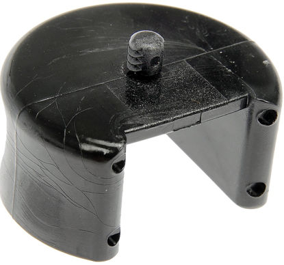 Picture of 38713 Tailgate Hinge Bushing  By DORMAN-HELP