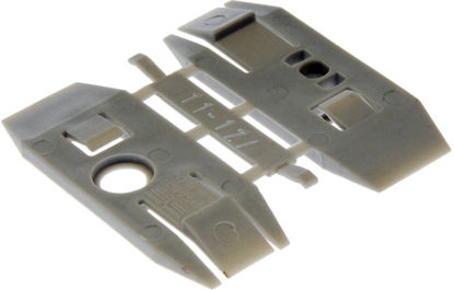 Picture of 45351 Window Guide  By DORMAN-HELP