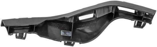 Picture of 46817 Bumper Bracket  By DORMAN-HELP