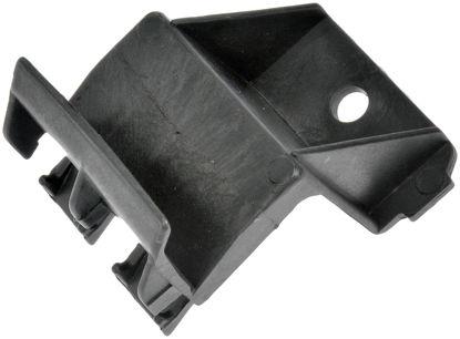 Picture of 46821 Bumper Bracket  By DORMAN-HELP