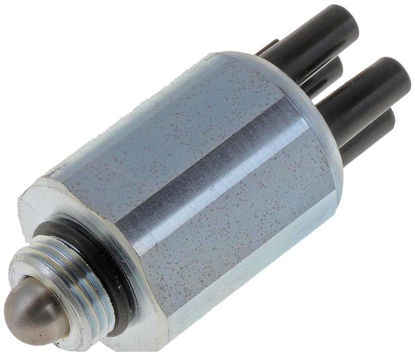 Picture of 49314 Transfer Case Switch  By DORMAN-HELP