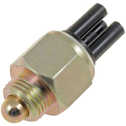 Picture of 49315 Transfer Case Switch  By DORMAN-HELP