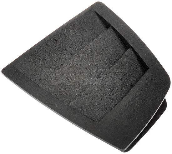 Picture of 74023 Dash Board Air Vent  By DORMAN-HELP