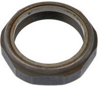 Picture of 81035 Spindle Nut  By DORMAN-HELP
