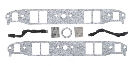 Picture of 101B Intake Gasket  By MR GASKET