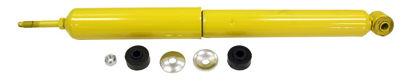 Picture of 34522 Monroe Gas-Magnum Shock Absorber  By MONROE SHOCKS/STRUTS