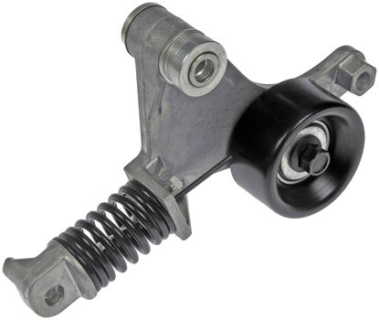 Picture of 419-000 Belt Tensioner Assembly  By DORMAN-TECHOICE